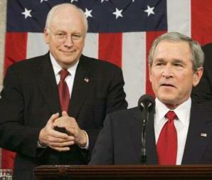 bush_cheney_2005_sotu.jpg